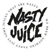 Nasty Juice eLiquid