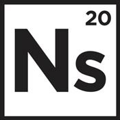 NS20 eLiquid by Element