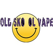 Old Skool Vape eLiquid