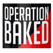 Operation Baked eLiquid Shortfill
