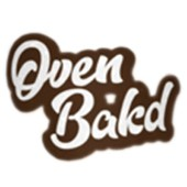 Oven Baked eLiquid Short Fill