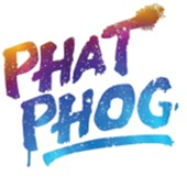 PhatPhog eLiquid Shortfill