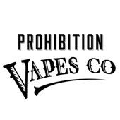 Prohibition Potions eLiquid