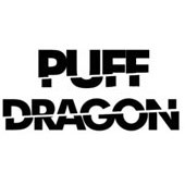 Puff Dragon E-Liquids