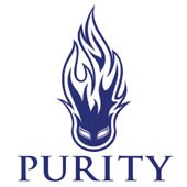 Purity eLiquids