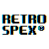 Retrospex eLiquid