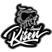 Risen eLiquid Shortfill