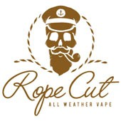 Rope Cut eLiquid