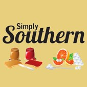 Simply Southern