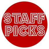 Staff Picks E-Liquid