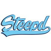 Steepd eLiquid