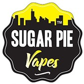 Sugar Pie Vapes eLiquid