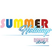 Summer Holidays eLiquid