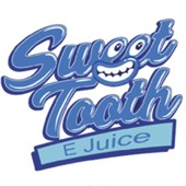 Sweet Tooth eLiquid Short Fill