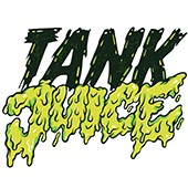 Tank Juice eLiquid