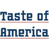 Taste of America eLiquid