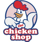 Chicken Shop eLiqiuid