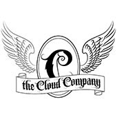The Cloud Company eLiquids