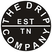The Drip Company eLiquid