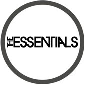 The Essentials E-Liquids