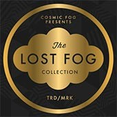 The Lost Fog Collection, UK Supplier