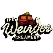 Weirdo's Creamery eLiquid