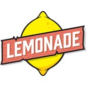 Vape Lemonade eLiquid Shortfill