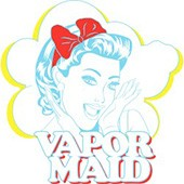 Vapor Maid X Series eLiquid Short Fill