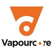 VapourCore
