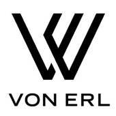 Von Erl