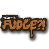 What the Fudge eLiquid Shortfill