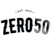 Zero 50 eLiquid Shortfill