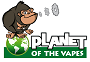 Planet of The Vapes Forum